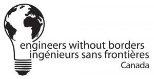 ewb-canadas-logo-jpg
