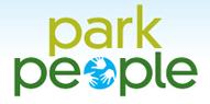 parkpeople